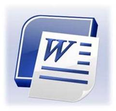Curso-de-Word-online-grátis