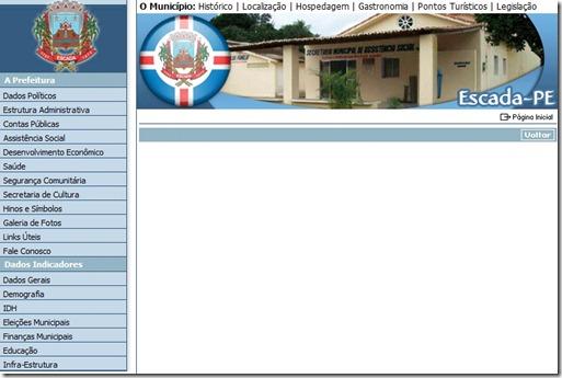site_prefeitura_escada