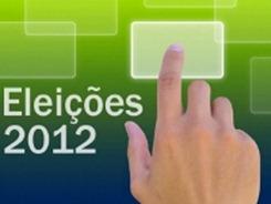 eleicoes2012 (200x150)