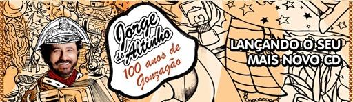 jorge_altinho