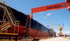 primeiro-navio-estaleiro-atlantico-sul (400x237)