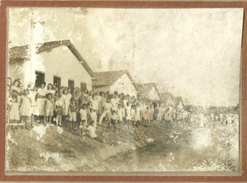 abrigo_1950