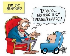 charge-nepotismo-bebe1