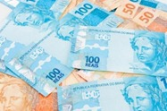 dinheiro-publico (300x199)