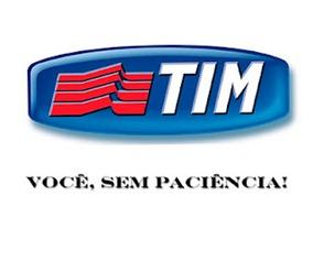tim___