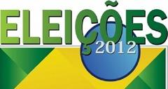 banner_eleicoes_2012