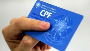 cartao-cpf-receita-federal-20061104-size-598 (300x169)