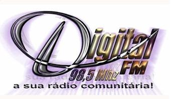 digitalfm