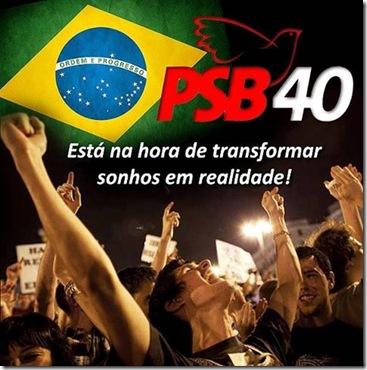 PSB 3