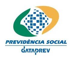 dataprev_logo