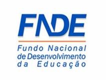 fnde- (300x225)