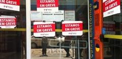 greve_bancos