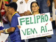outro_felipao