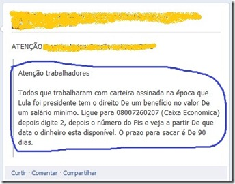 boatos_pis