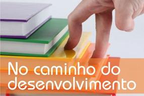 logo_desenvolvimento