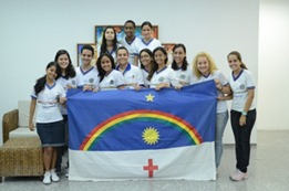 Estudantes-do-intercâmbio-PErnambuco (400x265)