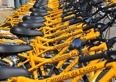 escola_bicicleta (300x211)