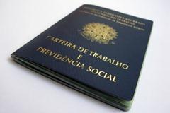 max_noticia_nr_3420