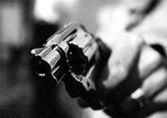 arma-assalto1